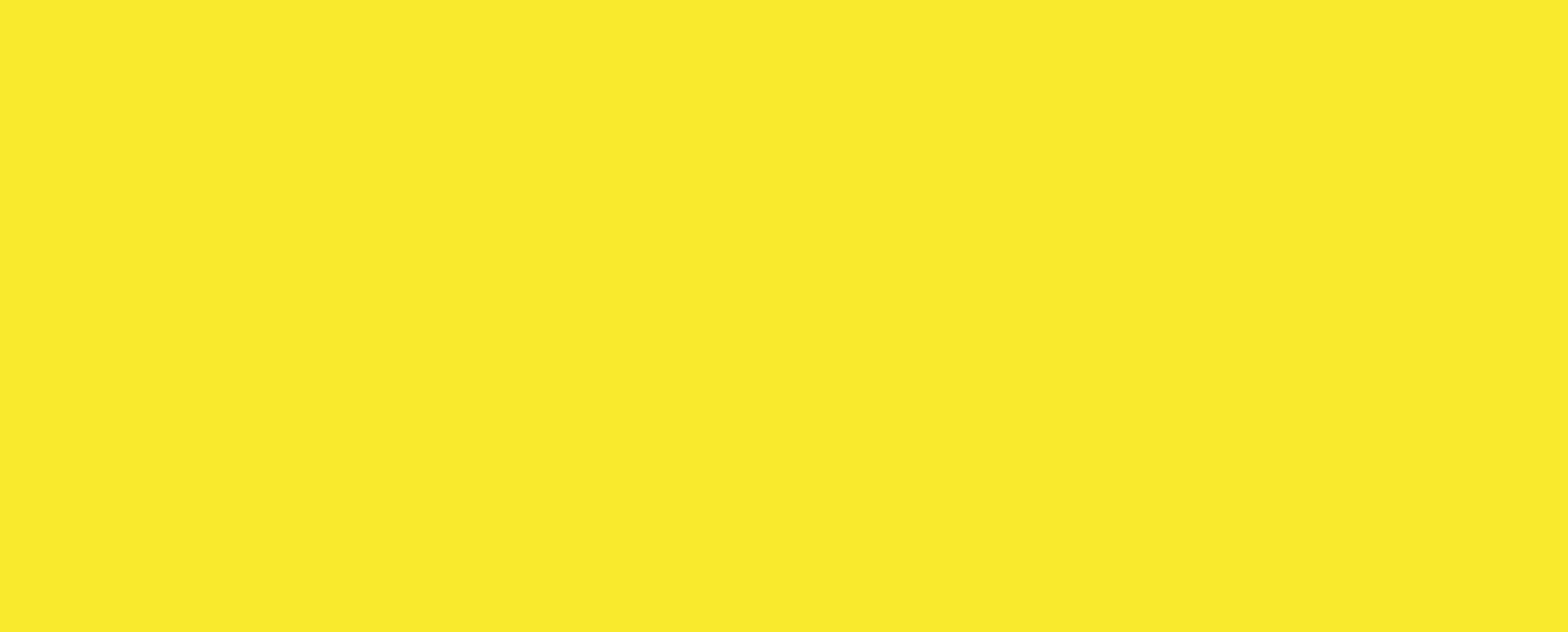 yellow-bg